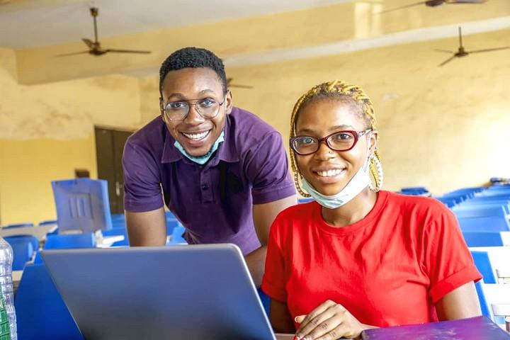 제52회 수강생 발표회 포스터