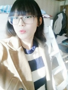 Song-Hye-student-min